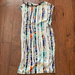 Rachel Roy Dress (Size 8) - Cocktail or Work